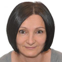 Marzena Kordaczuk-Wąs