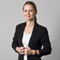 Natalia Jarmużek-Troczyńska RADPol2020