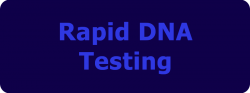 Rapid-DNA-ID