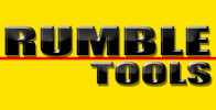RumbleTools-Oy-2