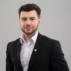 Staņislavs Šeiko - RADPol2020