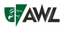 awl-logo-2