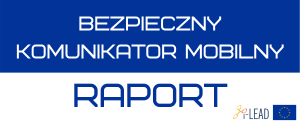 bkm-raport-button