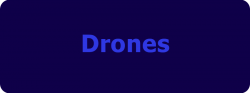 drones-ID