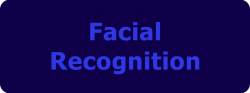 facial-recognition-ID