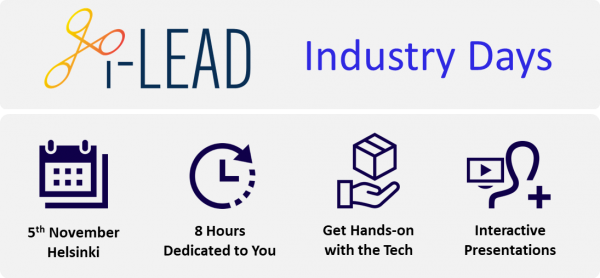 i-LEAD-industry-days-graphic