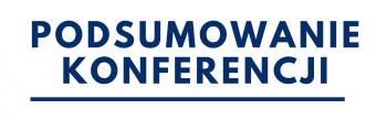 konferencja-antykorupcyjna-2019-pods-button