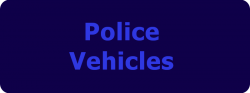 police-vehicles-id