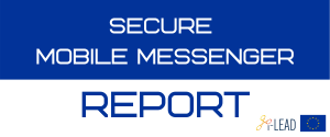 secure-mobile-mssenger-report-button