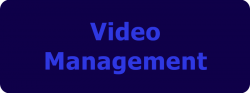 video-managment-id
